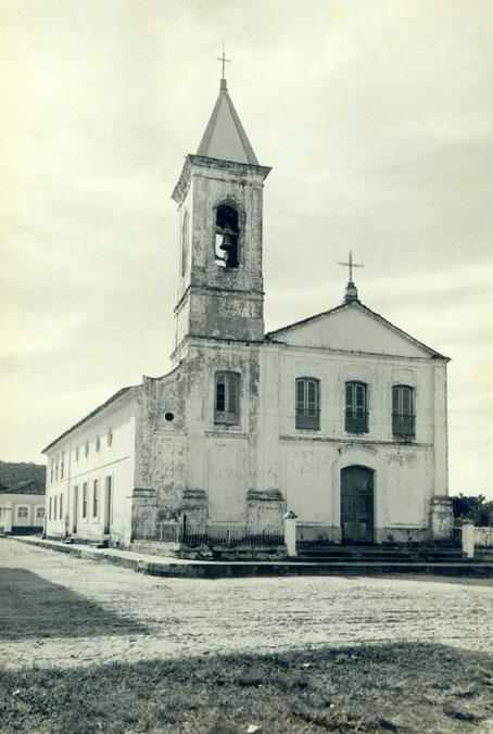 foto: Germano / junho de 1950
