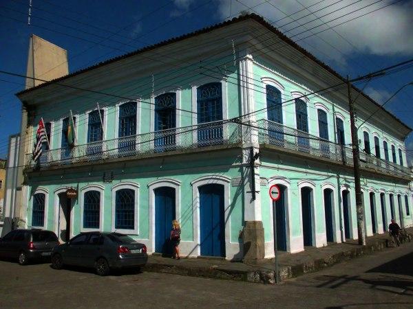 prefeitura-iguape