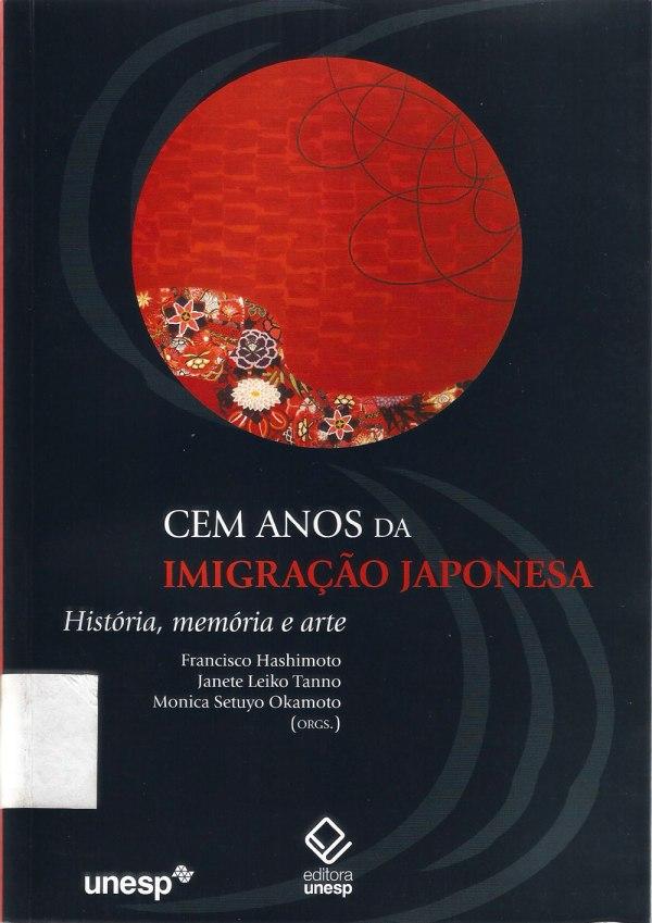 capa-livro-jap