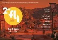 FLI-flyer-web