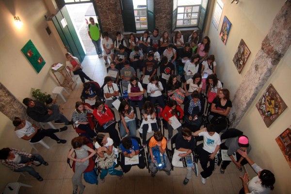 colegio-lourenço-castanho