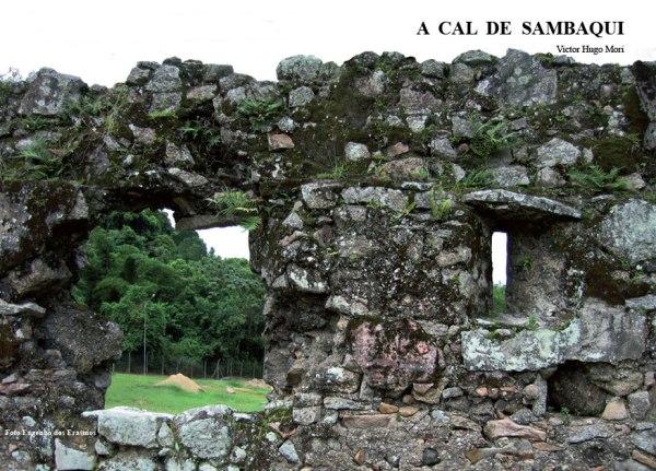 A-Cal-de-Sambaqui