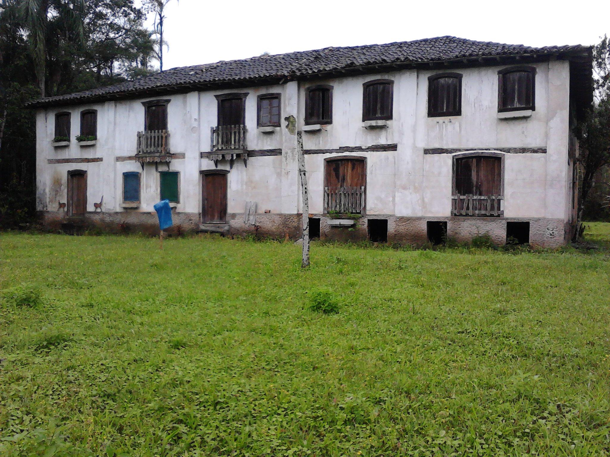 Iguape casa do patrim nio vale do ribeira - Casa de fotos ...