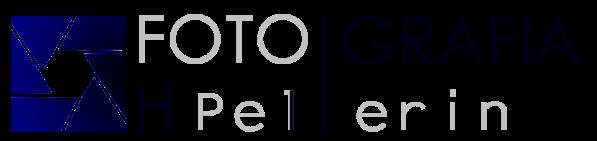 Logo- H Pellerin