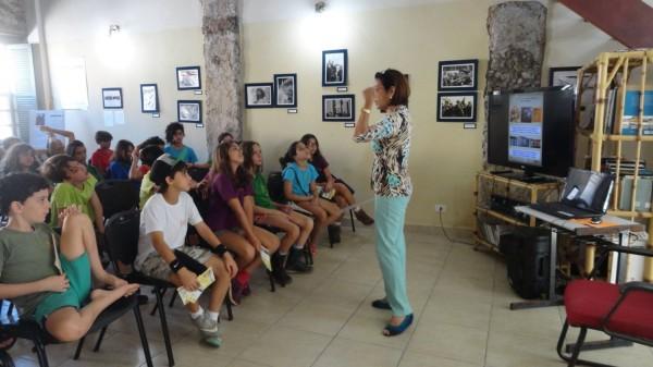 escola brasilia