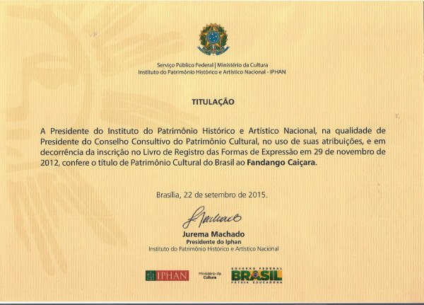 certificado-iphan