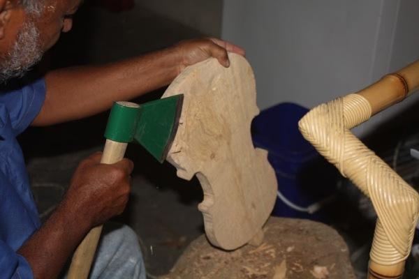 artesao-rabeca